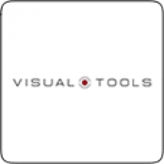 visual-tools